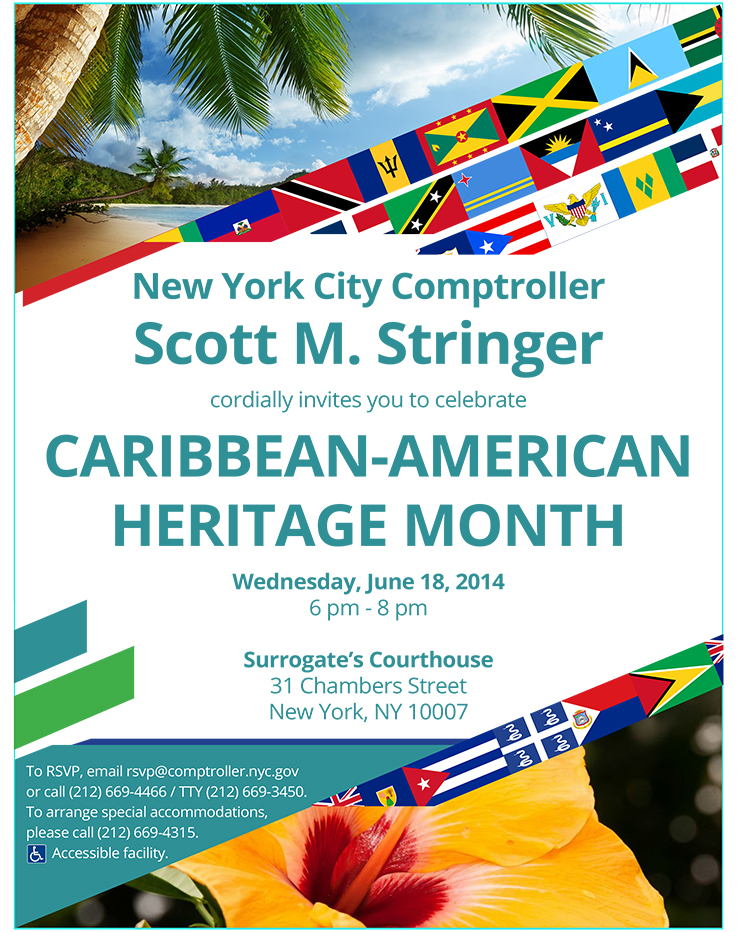 Caribbean-Heritage-737