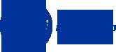 Payee Information Portal (PIP)