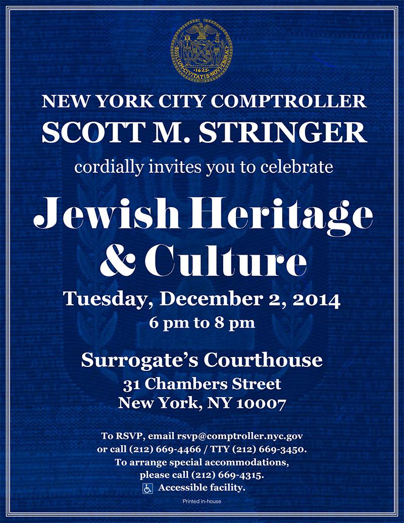 Jewish-Heritage-2014