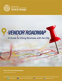 Vendor Roadmap Guide