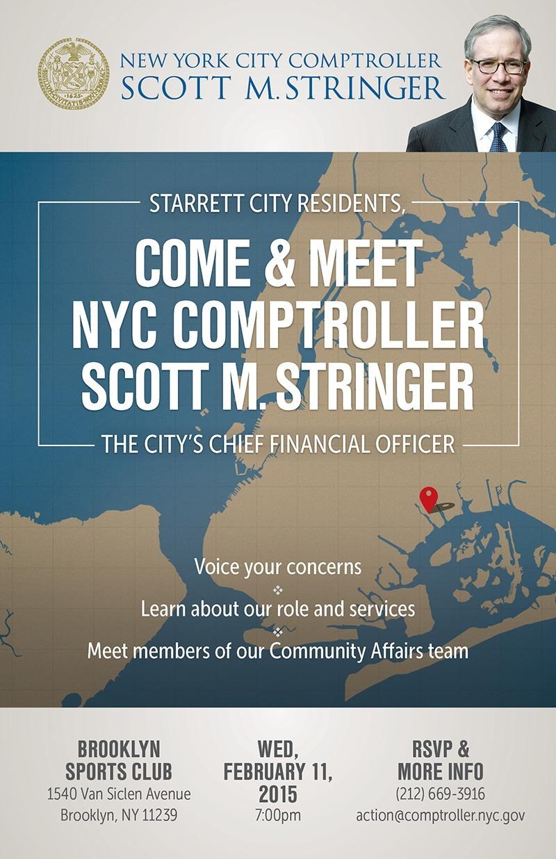 Starrett_City_2015
