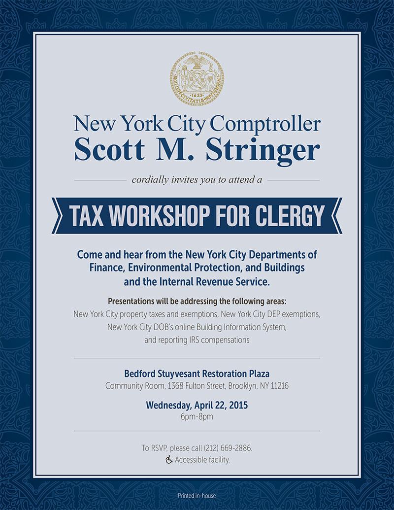 Brooklyn-Clergy-Workshop-Flyer