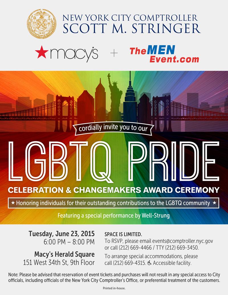 LGBTQ_Pride_800