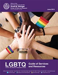 LGBTQ Guide