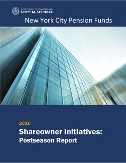 cover_2016_shareowner_initiatives_postseason_report