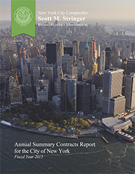FY15-Annual-Contracts-Report_FINAL-1