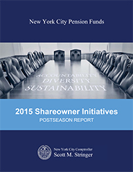 NYCRS-Shareowner-Initiatives---2015-Postseason-Report-1