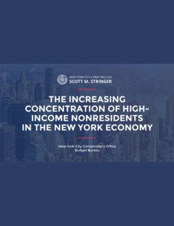 Stringer_High_Income_Earners_Report