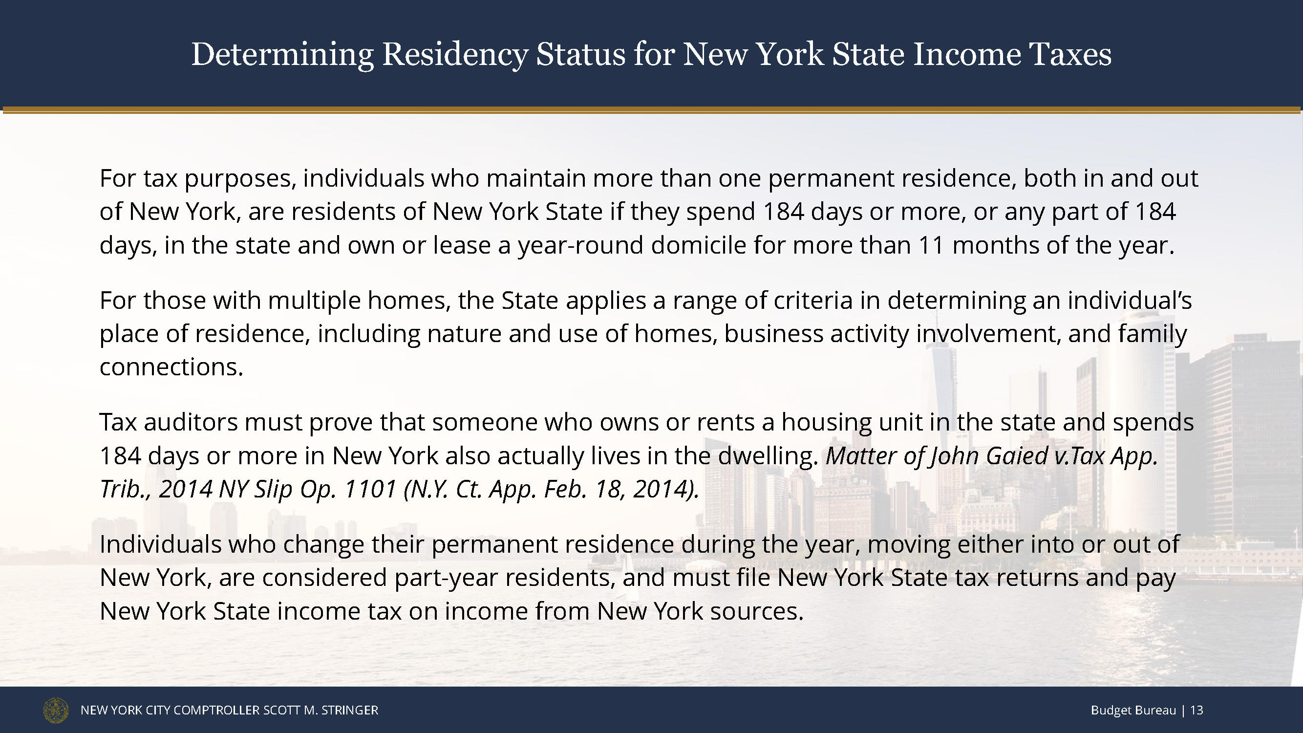 The increasing concentration of high income nonresidents in the stringerhighincomeearnersreportpage13 stringerhighincomeearnersreportpage14 stringerhighincomeearnersreportpage15 xflitez Gallery