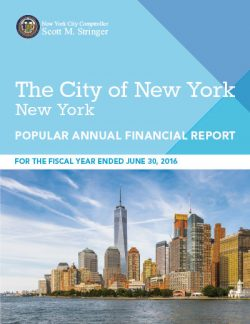 popular_annual_financial_report_2016-1