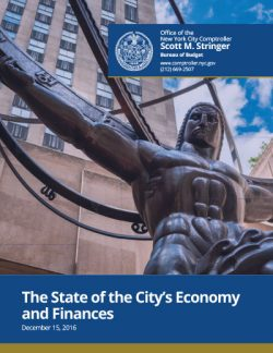 the-state-of-the-citys-economy-and-finances-2016-1