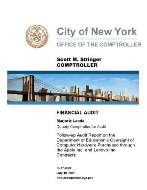 ?comprehensive annual financial report essay Abstract comprehensive annual financial report (cafr) is a report used by  cities, and local governments to provide the public with their financial records  each.