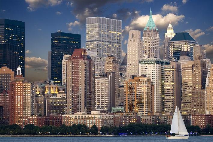york states financial watchdog - 709×473