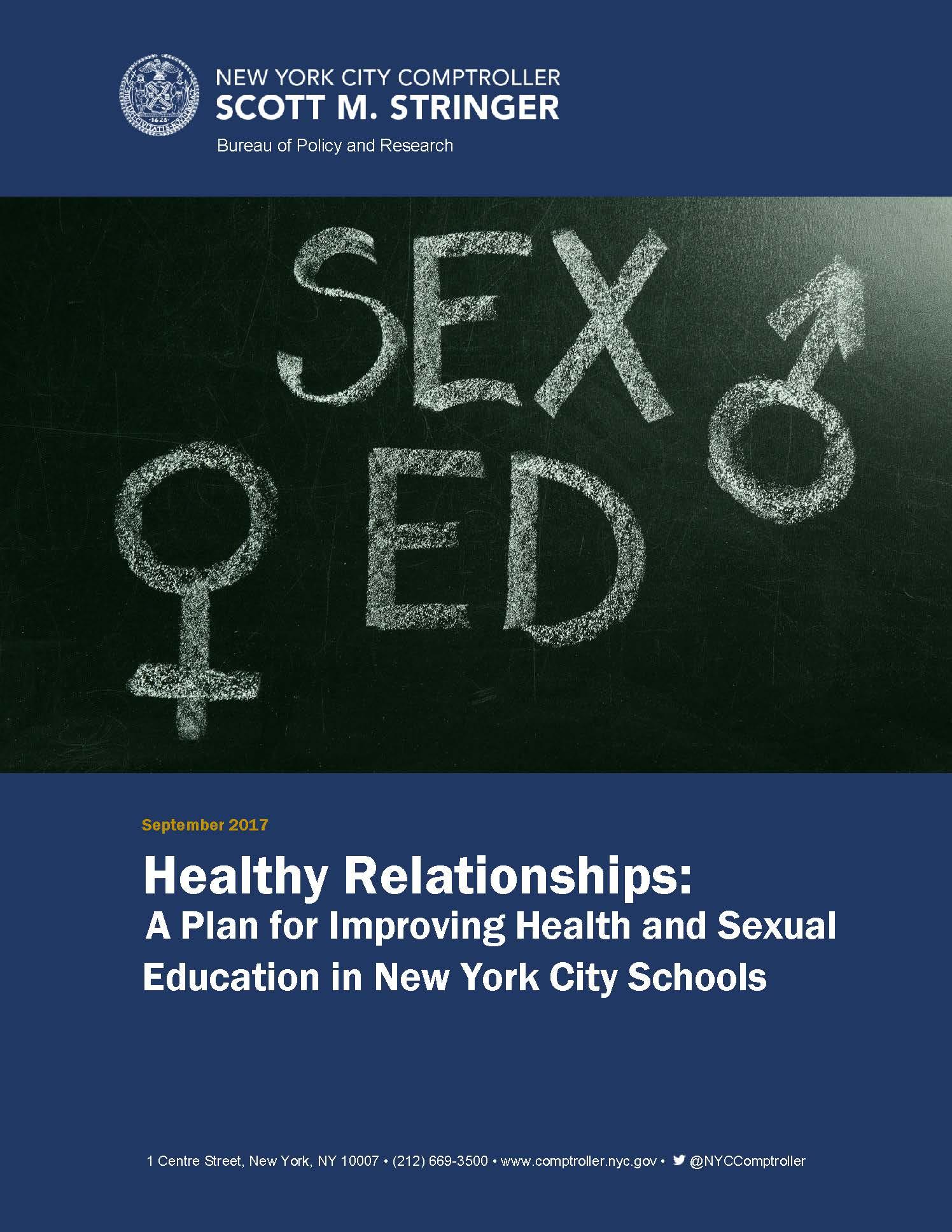 Sexual consent educational programs