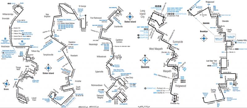 q25 bus map, q84 bus map, q104 bus map, q112 bus map, q44 bus map, q30 bus map, q66 bus map, q17 bus map, m60 bus map, q83 bus map, q20 bus map, q35 bus map, q102 bus map, new york bus route map, q20a bus map, q24 bus map, q76 bus map, q65 bus map, b82 bus map, q55 bus map, on q60 bus map