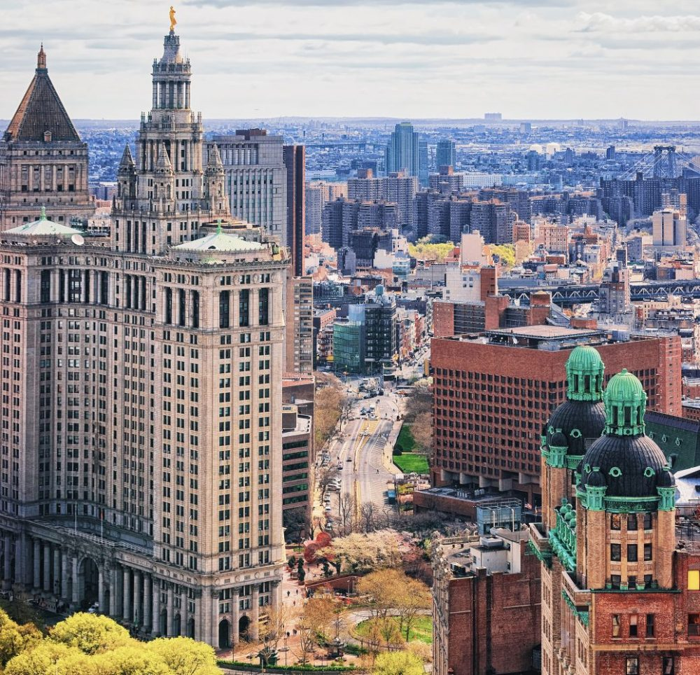 york states financial watchdog - 800×771