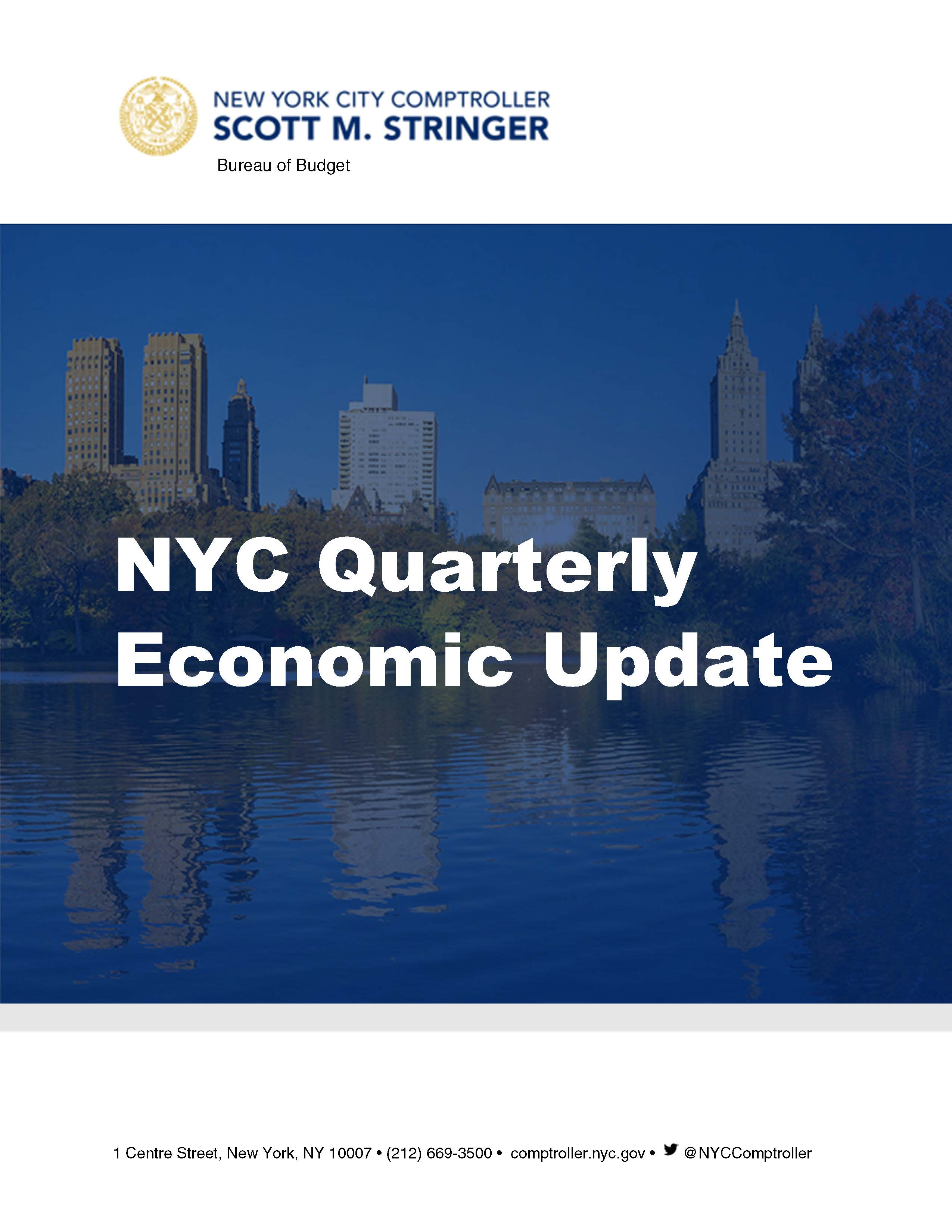 new york city withholding tax tables 2019