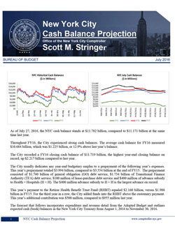 thumbnail of Cash_Letter_July_2016
