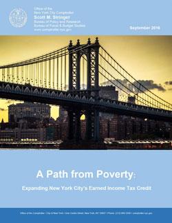 thumbnail of EITC_Report
