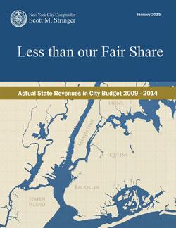 thumbnail of Fair_Share_Report
