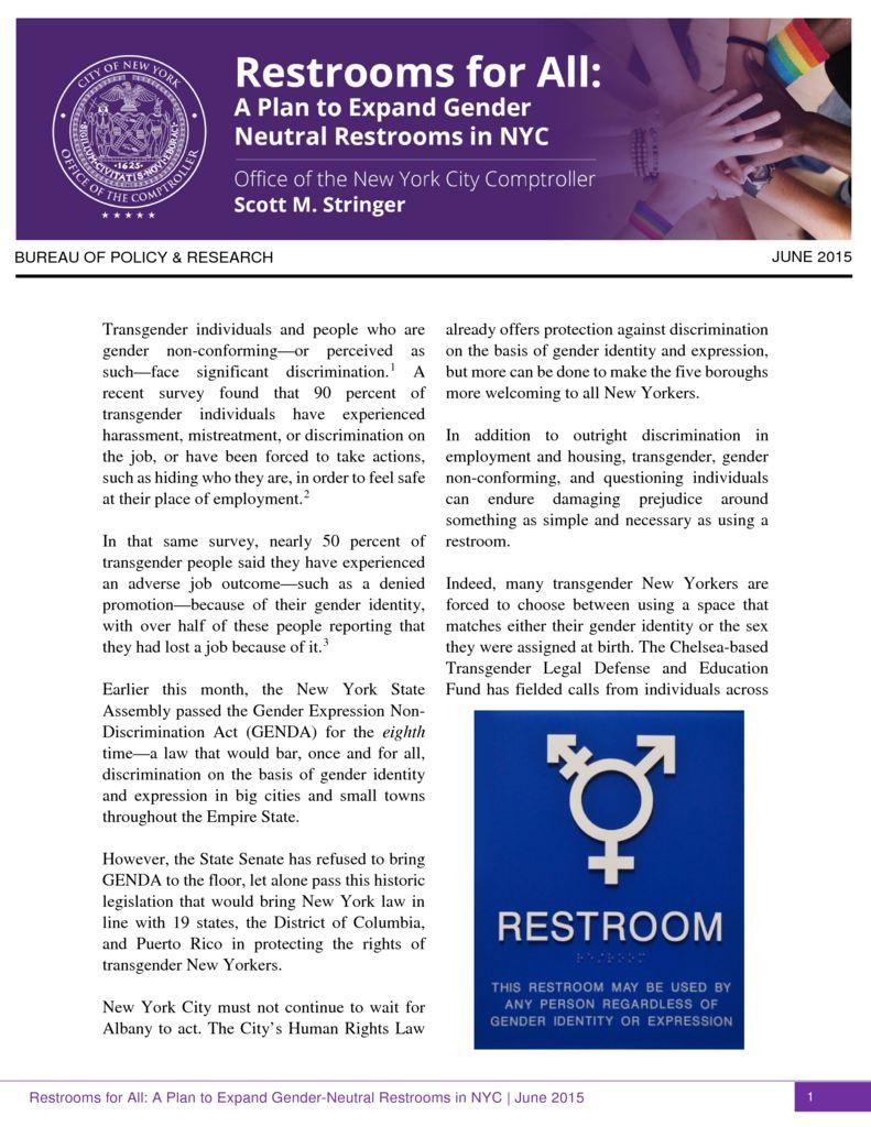 thumbnail of Gender_Neutral_Bathrooms
