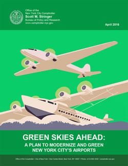thumbnail of Green_Skies
