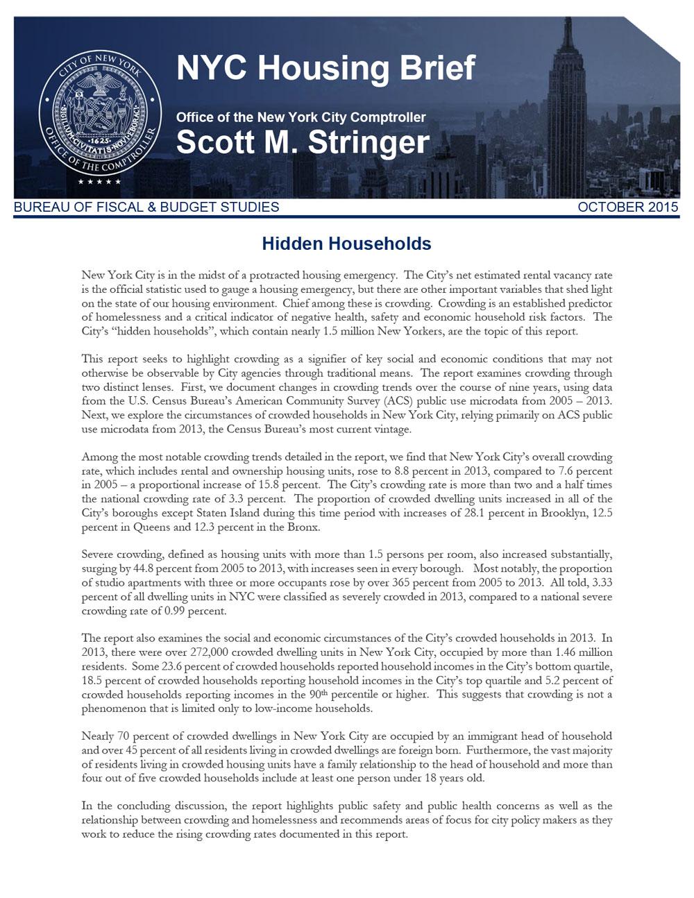 thumbnail of Hidden_Households