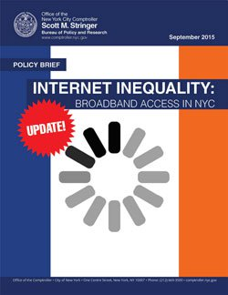 thumbnail of Internet_Inequality_UPDATE_September_2015