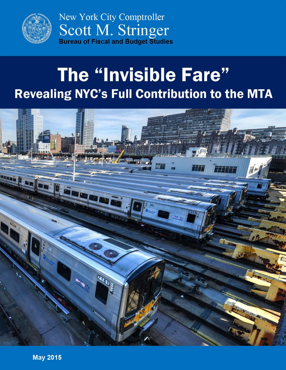 thumbnail of MTA_Report_Invisible_Fare