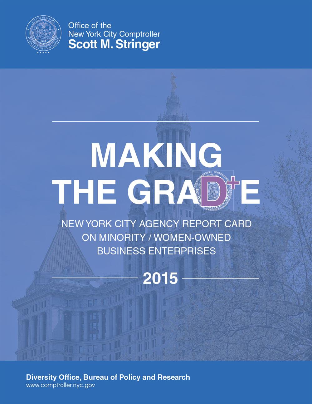 thumbnail of Making_the_Grade_2015