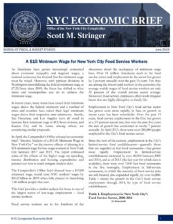 thumbnail of MinWageForFoodServiceWorkers