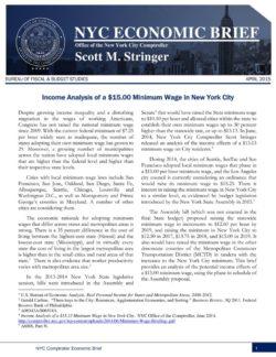 thumbnail of Minimum_Wage_NYC_April_2015