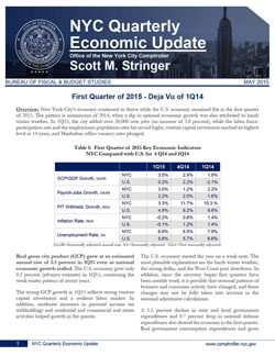 thumbnail of Q_Econ_Update_1Q15