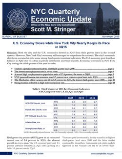 thumbnail of Q_Econ_Update_3Q15