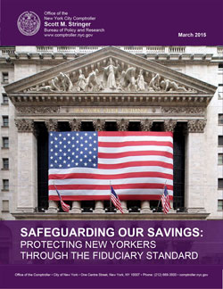 thumbnail of Safeguarding_Our_Savings