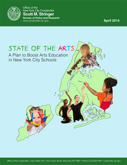 thumbnail of State_of_the_Arts