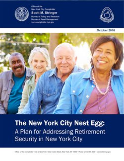 thumbnail of The New York City Nest Egg_October_2016