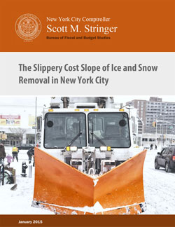 thumbnail of The_Slippery_Cost_Slope_of_Ice_and_Snow_Removal_in_New_York_City